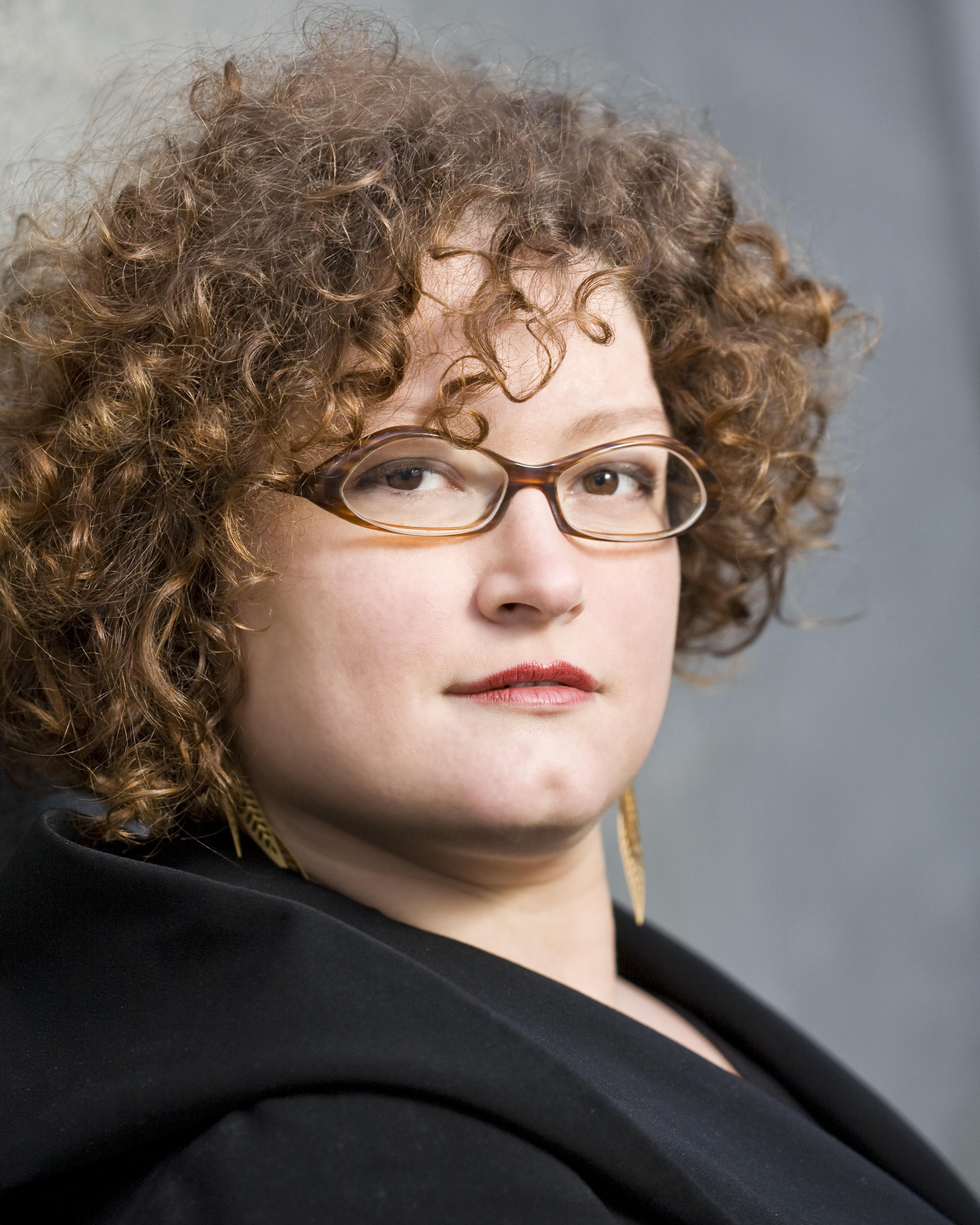 Christine Brubaker