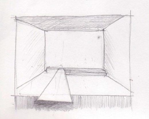 Portfolio-web.074
