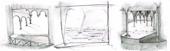 Portfolio-web.082